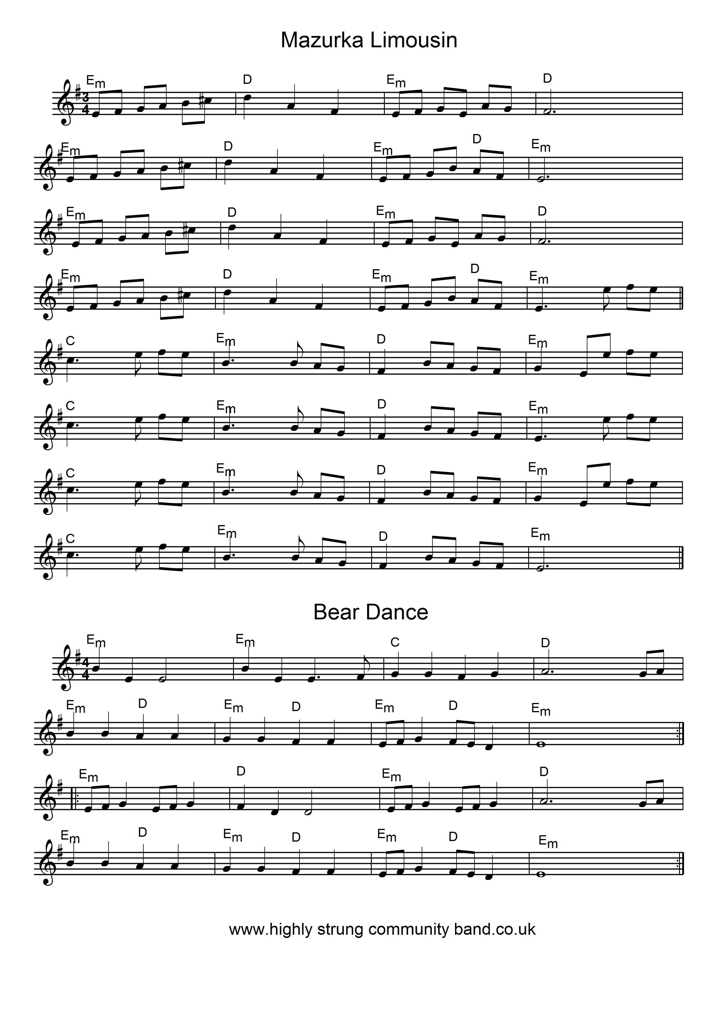 Guitar Chords Of Whiskey Lullaby Choice Image Basic Guitar Chords